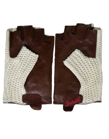 Regularity-fingerless-lambskin-leather-with-100%-cotton-stringback-WB4