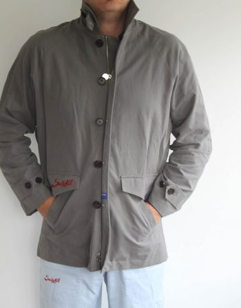 Smoke-grey-Silvverstone-jacket