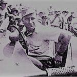 Maserati, Fangio, F1, Grand Prix