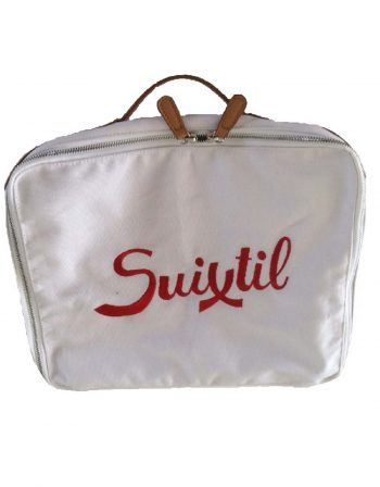Touring-Bag-White-1