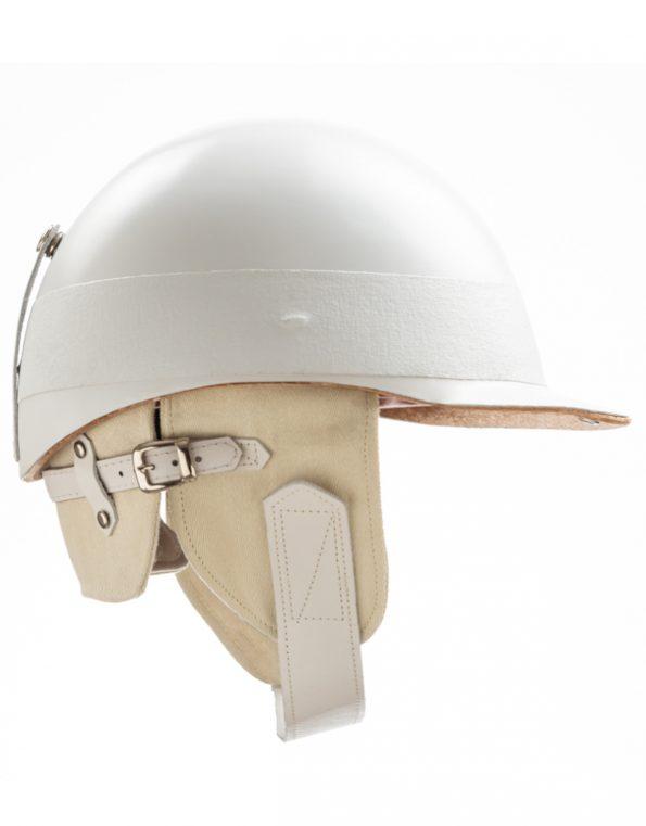 El Chico Helmet