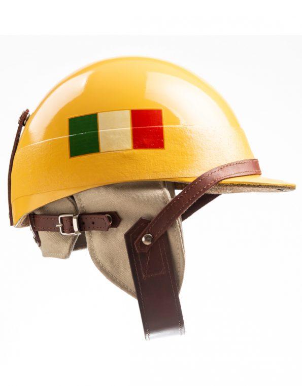 El Guapo Helmet