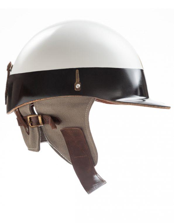 Il Bello Helmet
